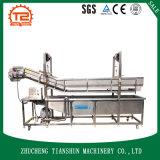 Produtos Tsxq-30 de /Vegetable/Fruit/Aquatic da máquina da arruela/limpeza da bolha