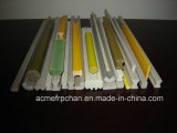 Fiberglas Pins Supplier (FRP Rod Hersteller)