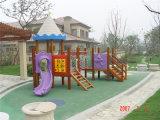 Toys esterno per fuori Door Play da vendere