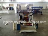 Maquina Automatica Fabricadora De Globos