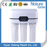 5 Stage Reverse Osmosis Water Purifier System with Dust Proof