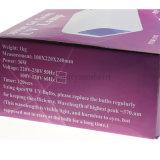 Alta Qualidade prego lâmpada UV 36W lâmpada UV Secador de prego