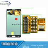 Первоначально телефон LCD для экрана касания индикации Samsung A5 LCD