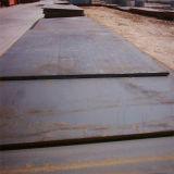 A588 A242 S355j2wp Corten a/B Corten Steel Sheet