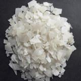 Terrón del tratamiento de aguas 15.6%Min/sulfato del aluminio del polvo/de las escamas