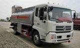 4X2 serbatoio di combustibile Truck, 6X4 Fuel Truck