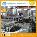 2500-16000bph de volledige Automatische Machine van de Verpakking van het Mineraalwater