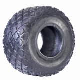 Industrielles Pneumatic Tyre 23.1-26 mit Good Quality und Good Pattern.