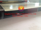 Nouvelle chaîne de production environnementale et recyclable de panneau de mousse de la mousse Board/WPC de Board/PVC