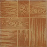300X300mm Ceramic Floor Tiles (3550)