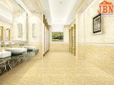 Azulejo de pared de cerámica de baño brillante de 400X800mm (2-BM84505)