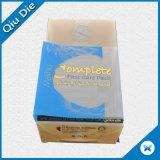 Chinesischer Tee-Verpackungs-Kasten mit umweltfreundlichem Kunststoff