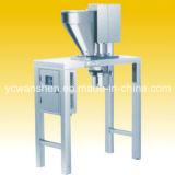 갈고 및 Granulator Pharmaceutical Machine (FZM)