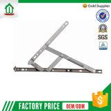 Ventana de aluminio del marco de la rotura termal de 60 series (60-T-B-A-C-W-002)