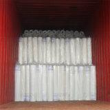 Tela da fibra de vidro do engranzamento da fibra de vidro com certificação do CE