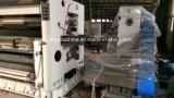 Kassetten-einzelner Plandreher-Maschine