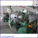 Hochgeschwindigkeits-Belüftung-Drahtseil-Strangpresßling-Maschine