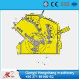 China-Fabrik PFserien-Kohle-Prallmühle für Verkauf