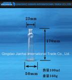 유일한 취사 도구 참기름 유리병 (JH-2963)