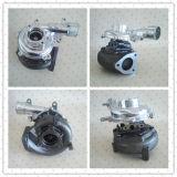 CT16V turbocompressor para Toyota 17201-0L040 17201-30160