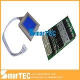 PCM 16s 30A del PCM di 48V LiFePO4 Battery