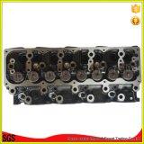 Accomplir la culasse Qd32 11039-Vh002 11041-6t700 11041-6tt00 pour la frontière de Nissan