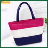 Fashion Baby Diaper Bag Lovely Ladies Handbags (TP - HB062)