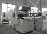 Chaîne de production automatique réalisée de machine de remplissage de l'eau minérale