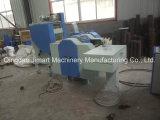 De Kaardende die Machine van het laboratorium voor het Maken van Katoenen Strook wordt gebruikt