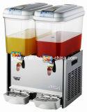 噴霧の冷たい飲み物ディスペンサー(GRT-236L)