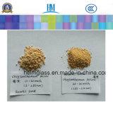 Sabbia del silicone A021, sabbia del quarzo, minerale del quarzo per marmo
