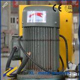 1/4-2フィン力のホースひだが付く機械P20油圧ひだが付く機械価格