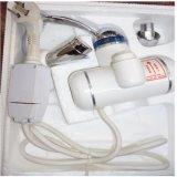 Chaufferette d'eau chaude électrique instantanée (QY-HWF005)