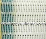Netwerk van de Filter van de Pers van de polyester het Spiraalvormige