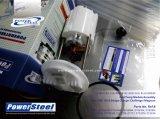 5136022ab-5161808ab-Rl136021AG, Rl161808ae-Fg1053, Sp7029m, P76609m, B7088m, D7083m, блок насоса для подачи топлива D7029m-Powersteel и агрегат