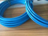 2 шланг провода Braided 2sn гидровлический