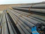 カーボンかAlloy Steel Round Bar、Steel Rod、Steel Bar