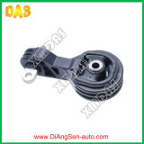 Toyota (12363-0H030)를 위한 자동 Car Engine Rubber Mount