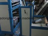 Plastiknahrungsmittelbehälter-Platten-Tellersegment Thermoforming Maschine