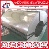 ASTM A653 galvanisierte Stahlring G90
