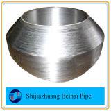 acciaio inossidabile Mss Sp-97 A105 Threadolet /Weldolet/Sockolet 3000#