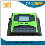 40A 12V 24V PWM Solar Charge Controller Made in China