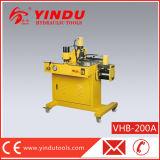 유럽 디자인 유압 공통로 처리기 기계 (VHB-200A)