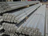 Barra de alumínio 1060, Barra de ângulo de alumínio A1060