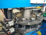 Горячее давление пунша башенки CNC Ce надувательства T30 для перфоратора металла