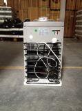 熱い販売表水ディスペンサー(XJM-1136T)