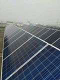 painel da energia 190W solar com eficiência elevada