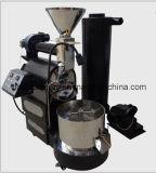 Ct-3 de industriële Roosterende Machines van de Koffie