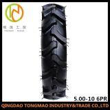 China Agricultura / Agricultura / Fazenda / Irrigação / Trator / pneu de reboque (5.00-16 8.3-20 23.1-26 14.9-24 15.5-38)