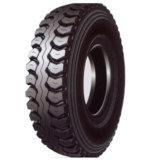 Alta calidad 11.00r20 del neumático del carro de Mafacturer TBR del neumático de China